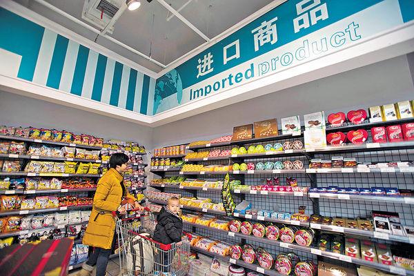 中國經濟已回穩?