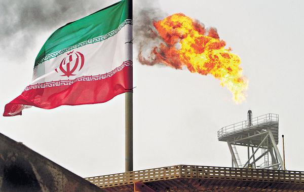 石油大戰背後的盤算