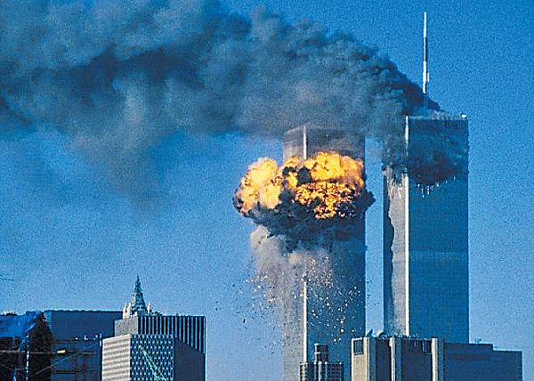 奧巴馬或公開密件 911恐襲傳涉沙特