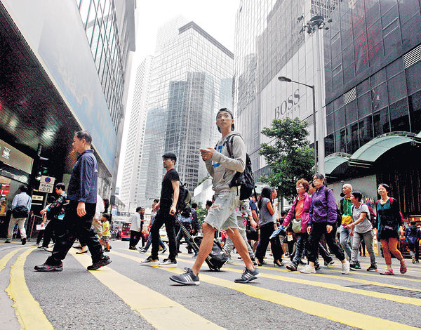 調查:年輕投資者更保守
