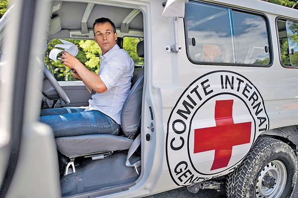 冒用紅十字會名義 律師行助客瞞資產