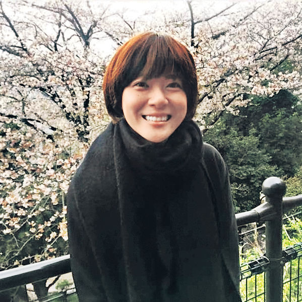 上野樹里戀Band友和田唱