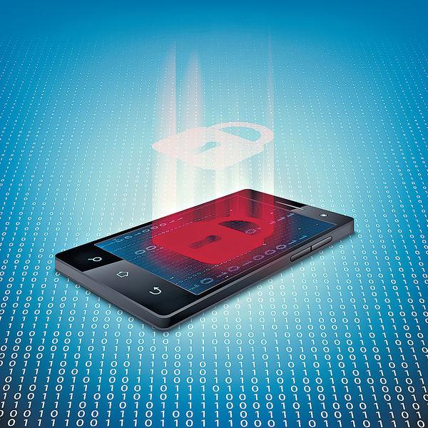 19款Android手機 藏極危險漏洞