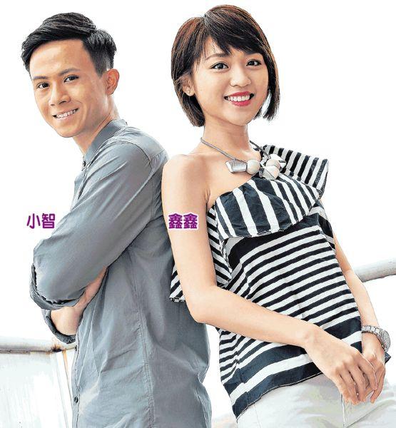 《城寨》配角搶鏡 李日昇 林頴彤 不敢囂張的童星