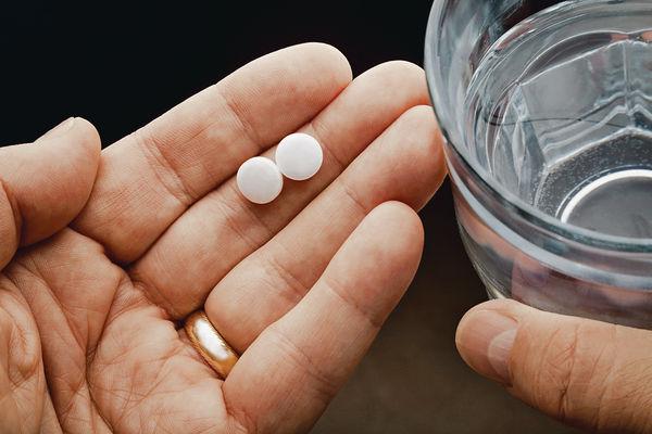 美研新止痛藥不成癮 強效如嗎啡