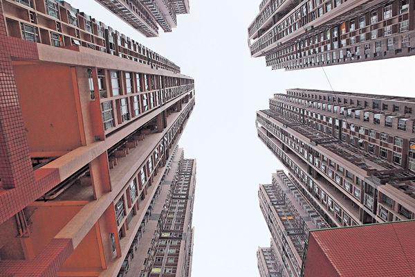 呎價一萬以下 新界東僅剩7屋苑