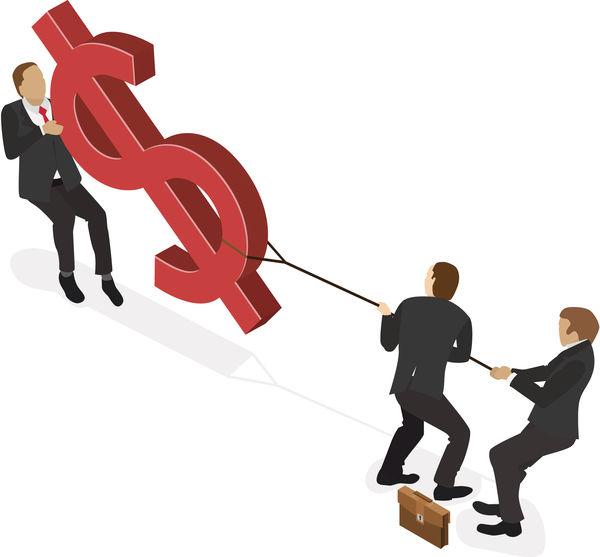銀行搶按戰升溫 升估價吸客