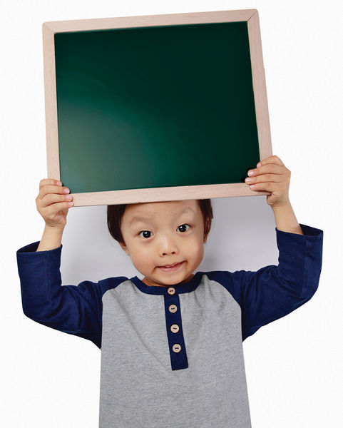 7成半幼園加學費 最勁46%
