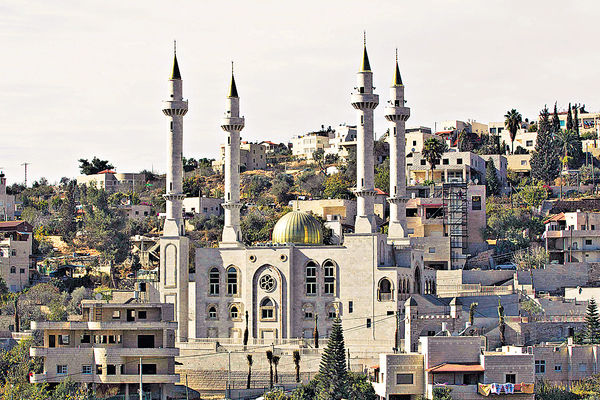 8華客以色列被宰 一餐收$3.4萬