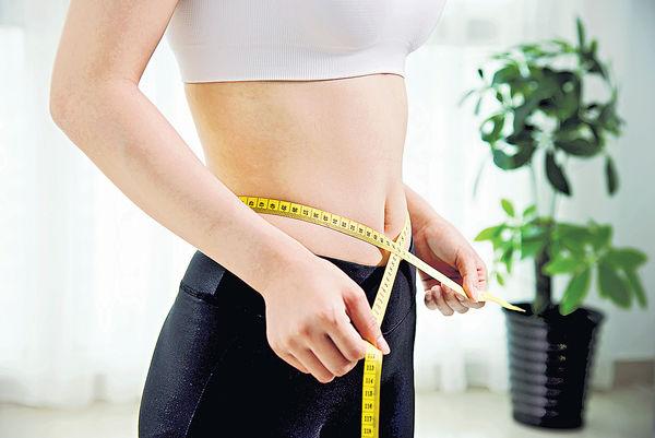 日熱捧「8小時減肥法」恐傷腸胃