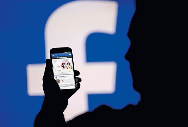傳fb影片加廣告 上載者可分紅55%