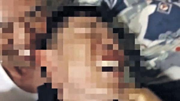 網傳消防學員疑涉欺凌短片