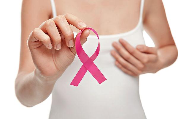 注射藥縮短治療 助「雙職」乳癌婦