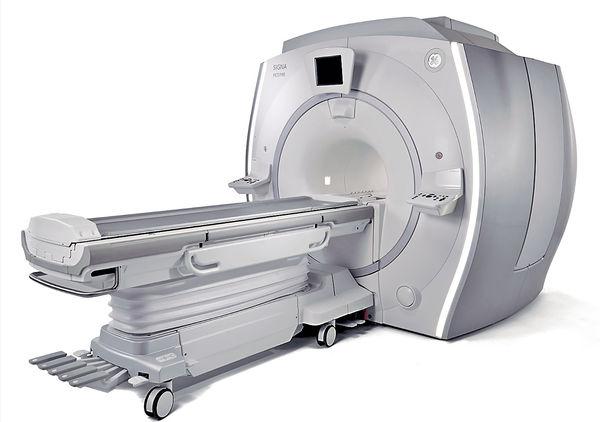 一體化掃描 測癌更準