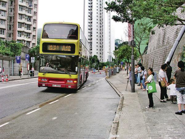 旅行慳得一蚊得一蚊 點搭機場巴士最抵?