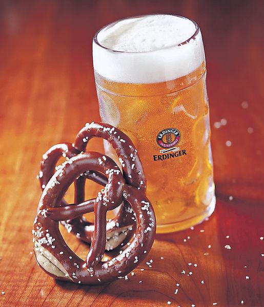 德國啤酒節狂玩主題遊戲