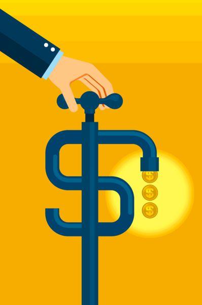 打工仔明年加薪3.5% 7年最少