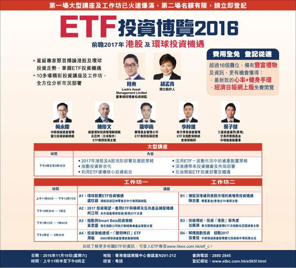 索羅斯買中國ETF