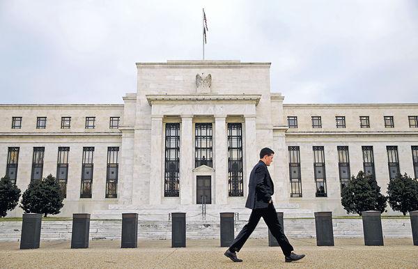 美儲局12月會議紀要