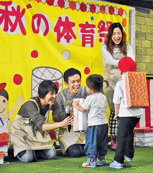 日本媽媽搞網購 分享好物推文化