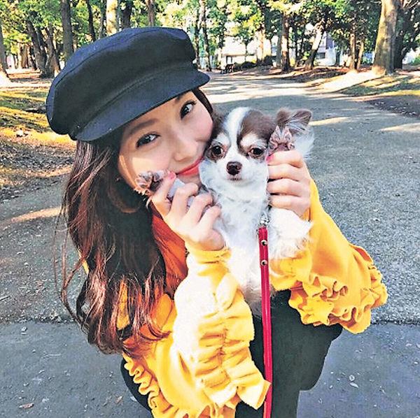 佐佐木希被爆婚前同居