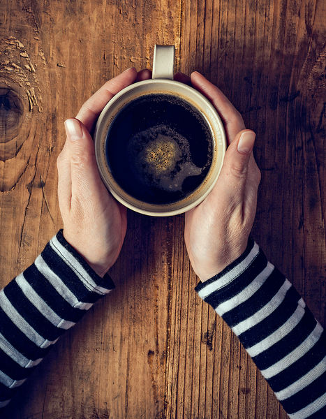 飲紅豆水咖啡 去水腫真係work?