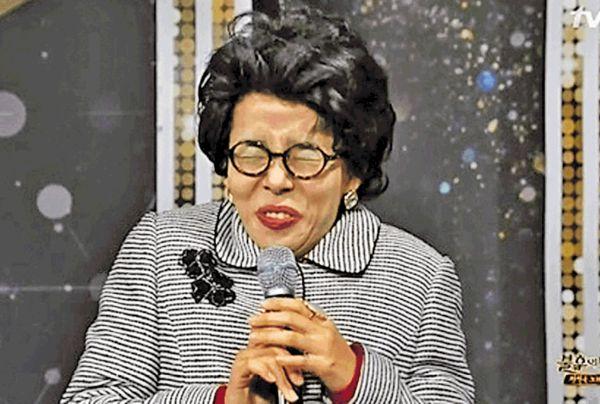 《SNL Korea 8》再惹爭議恐停播