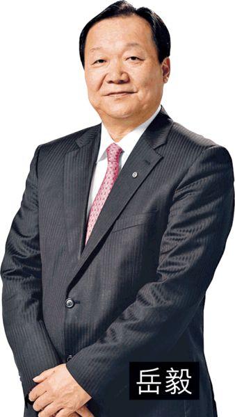 隨一帶一路 拓東南亞業務 中銀香港文萊開分行