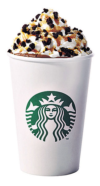 應節黃金焦糖咖啡