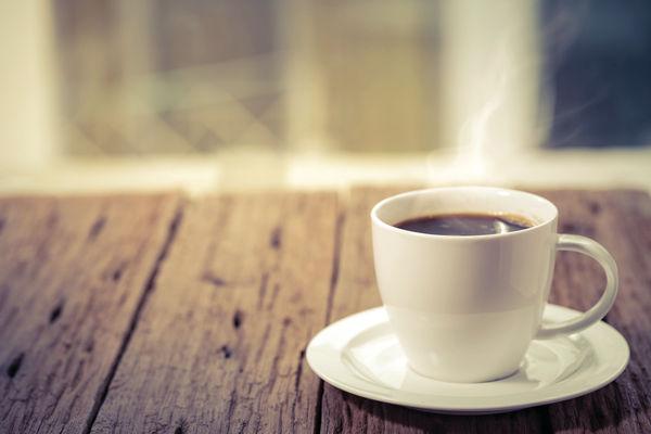 咖啡朱古力的驚人真相