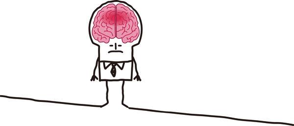 港大研光頻 治腦神經病