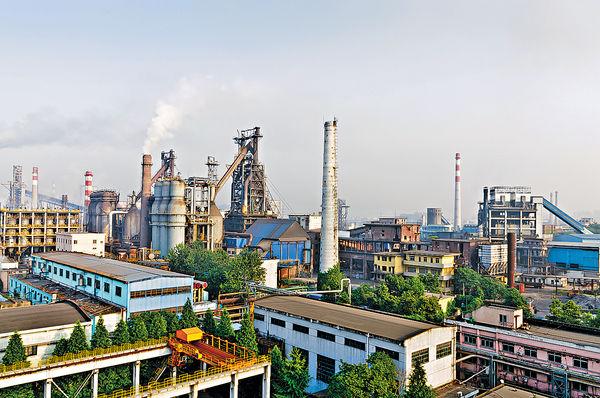 內地經營成本高 港商開廠轉戰東南亞