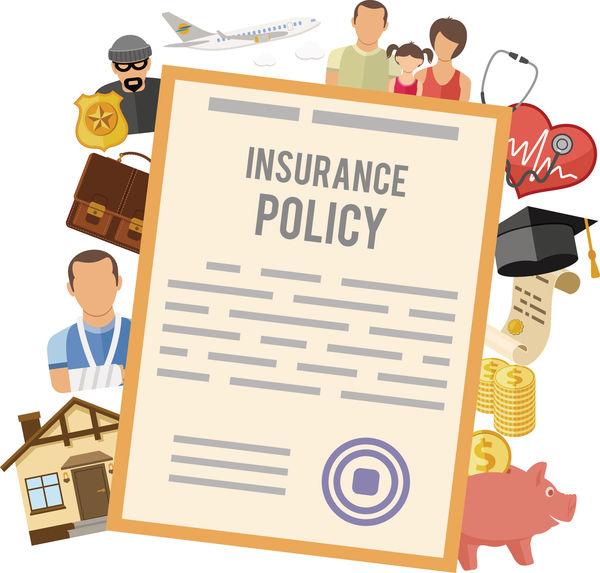 旅遊保險不保已存在疾病?