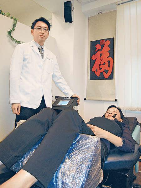 腰椎管狹窄 肥胖長期站立高危