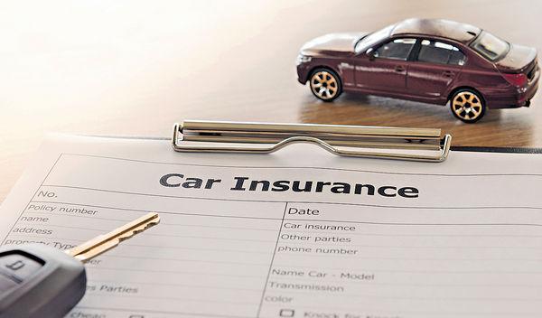 保險投訴也可「通融」處理