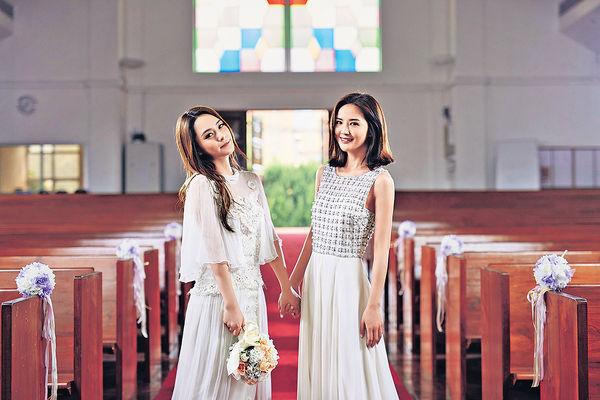 Twins《有約》MV 阿Sa爆肚放笑彈