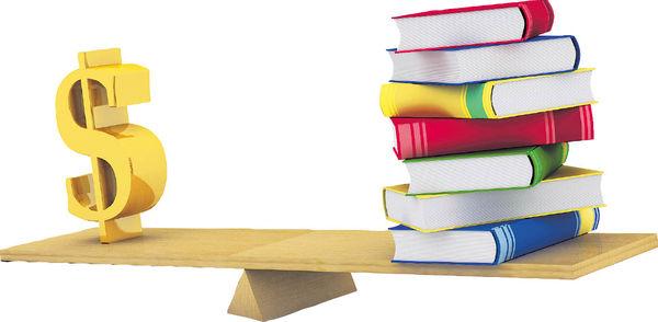 當學位淪為商品 高等教育牟暴利 學生孭重債