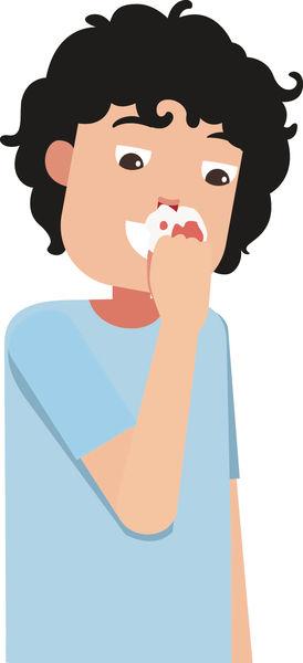 韓星金宇彬確診 鼻咽癌病徵難察 青壯年高危