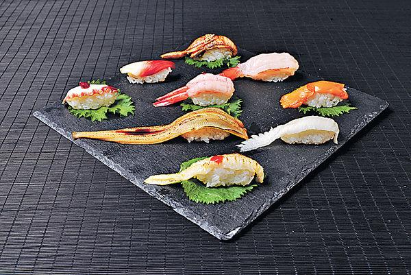 旺角 Monster Sushi 10周年推優惠