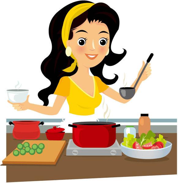 低溫慢煮豆類 隨時中毒