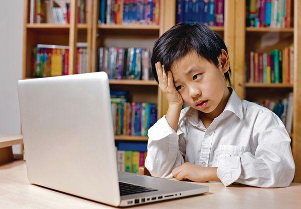 青少年網絡欺凌趨增 改圖恥笑最多