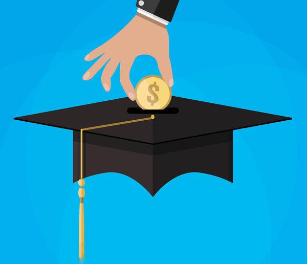 林鄭教育大計 自資院校生年獲$3萬 料3.9萬人受惠