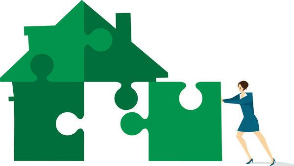 三招建議 優化房策