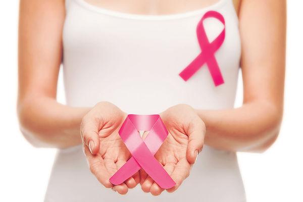 75%患者輕視乳癌 晚期5年存活率僅15%