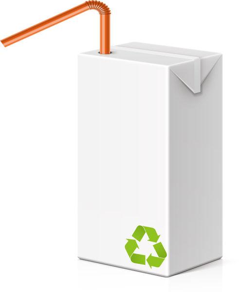 成本太高 港紙包飲品零回收