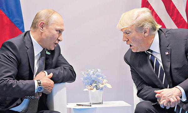 俄驅逐755名美外交人員