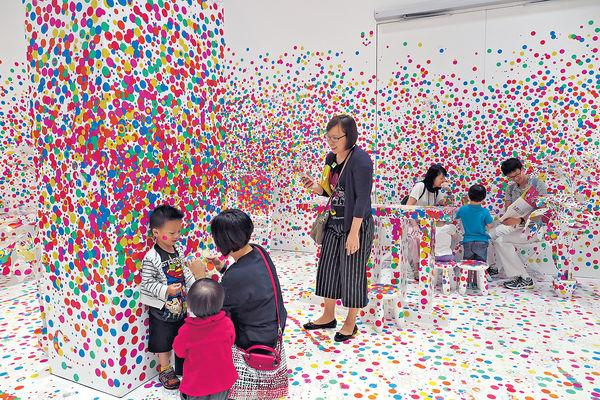 親子遊新加坡 玩樂空間營養多