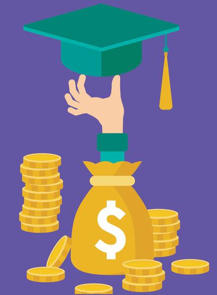 大學生收入少過20年前 80後最慘
