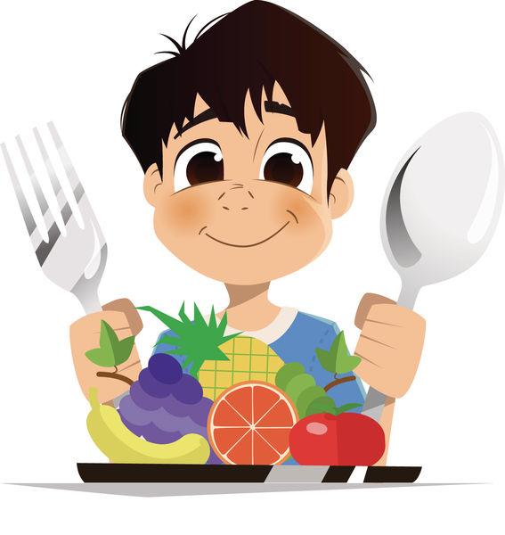 4類水果空腹食 易腸胃不適