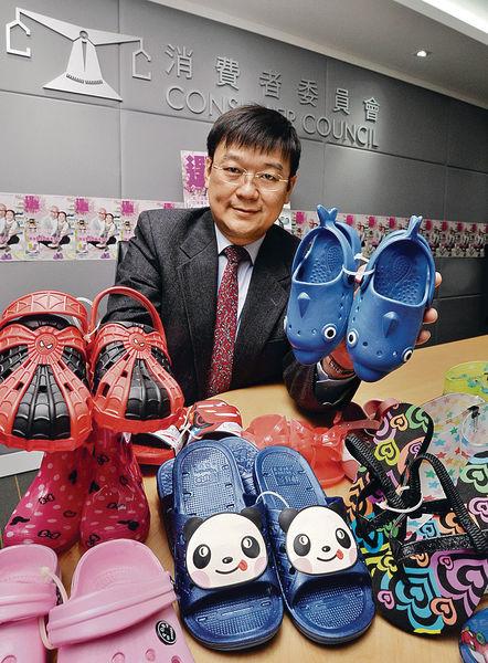 英Next童鞋含致癌物回收